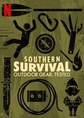Southern Survival Stream