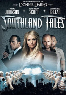 Southland Tales stream