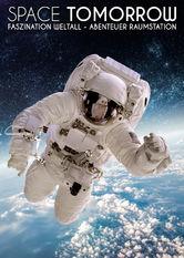 Space Tomorrow Stream