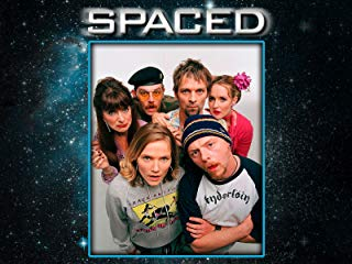 Spaced stream