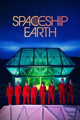 Spaceship Earth Stream