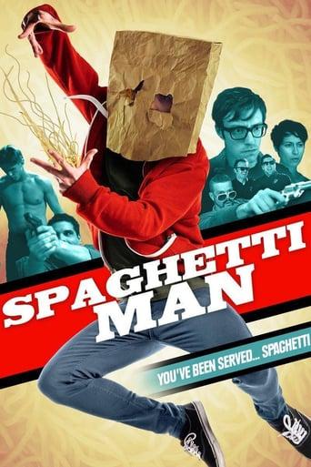 Spaghettiman Stream