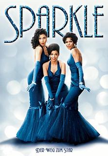Sparkle - Der Weg zum Star stream