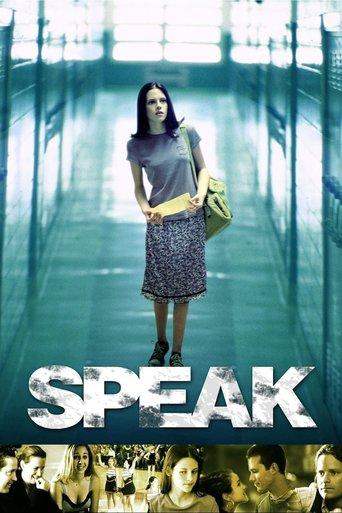 Speak - Die Wahrheit ändert alles stream