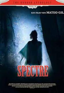 Spectre - stream