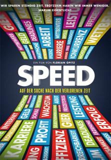 Speed - Auf der Suche nach der verlorenen Zeit Stream