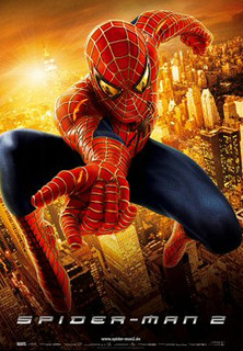 Spider-Man 2 stream