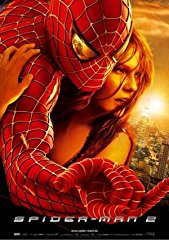 Spider-Man 2 (Theatrical) stream
