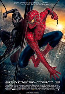 Spider-Man 3 stream