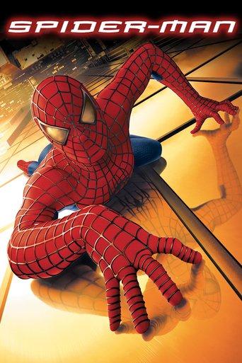Spider-Man stream