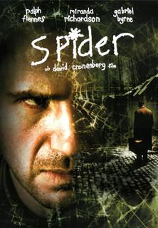 Spider stream
