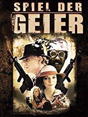 Spiel der Geier (1979) stream
