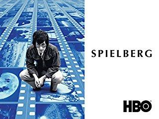 Spielberg stream