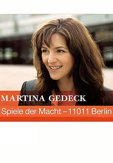 Spiele der Macht - 11011 Berlin stream