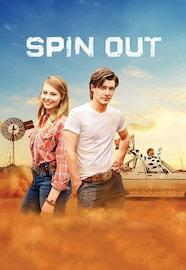 Spin Out - Liebe führt euch überall hin stream