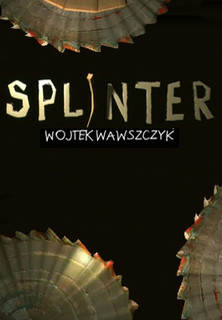Splinter - stream