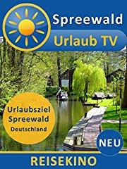 Spreewald Reisekino stream