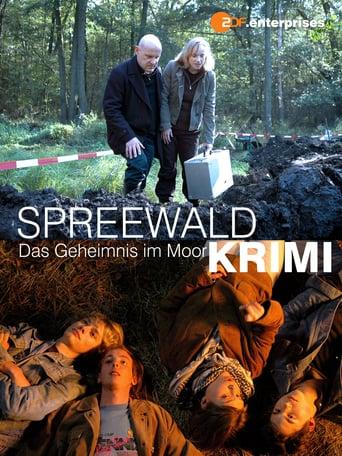 Spreewaldkrimi - Das Geheimnis im Moor stream