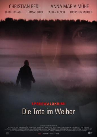 Spreewaldkrimi - Die Tote im Weiher Stream