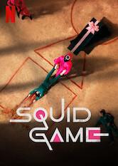 Squid Game Stream