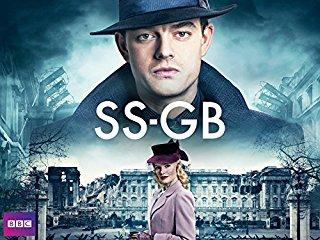 SS-GB stream