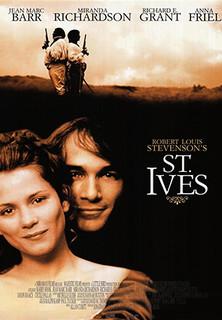 St. Ives - Alles aus Liebe stream