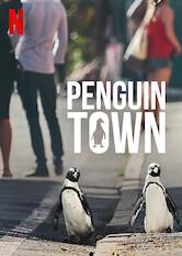Stadt der Pinguine Stream