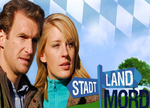 Stadt Land Mord! stream
