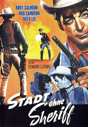Stadt ohne Sheriff Stream