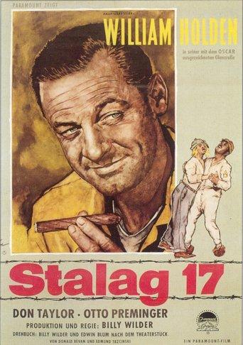 Stalag 17 stream