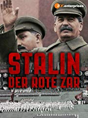 Stalin - Der rote Zar stream