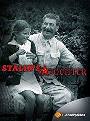 Stalins Tochter stream
