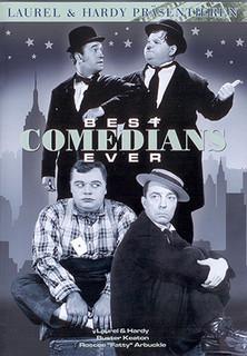 Stan Laurel und Oliver Hardy - Best Comedians ever Teil 1 stream