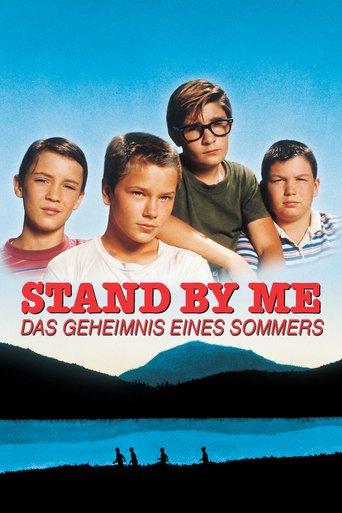 Stand By Me - Das Geheimnis eines Sommers stream