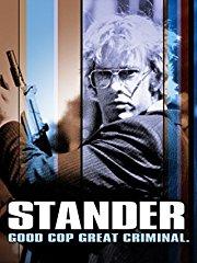 Stander Stream