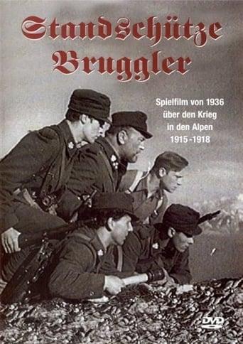 Standschütze Bruggler stream