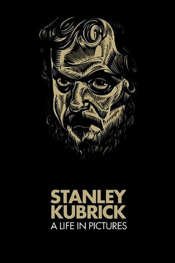 Stanley Kubrick: A Life in Pictures stream