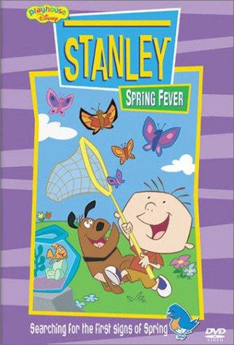 Stanley stream