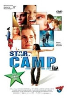 Star Camp stream