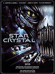 Star Crystal stream