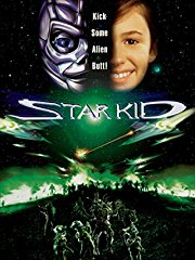 Star Kid stream