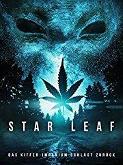 Star Leaf - Das Kiffer-Imperium schlägt zurück stream