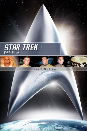 Star Trek - Der Film stream