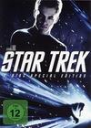 Star Trek - Die Zukunft hat begonnen - 2018-2 Stream
