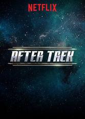 Star Trek: Manöverkritik stream