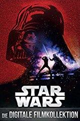 Star Wars: Die Digitale Filmkollektion stream
