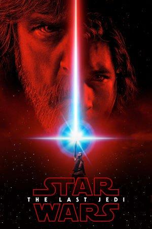 Star Wars - Die letzten Jedi stream