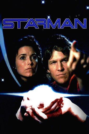 Starman stream
