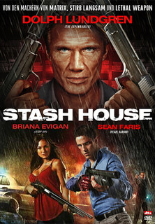 Stash House - stream