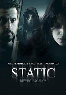 Static - Bewegungslos - stream